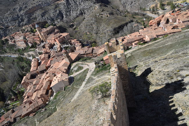 EasterTrip2019-AragonTeruel-1.jpg