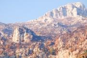 Positano-sept-2012-2.jpg