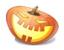 Halloween-pumpkin13.png