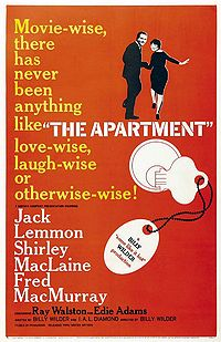 The-Apartment-Poster-cineforum.jpg