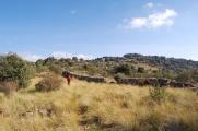 Sierra-de-hoyo-13Oct2013-11.jpg