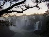 Iguazu ar19.jpg
