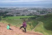 Scottish-trip-Aug19-ArthurSeat-14.jpg