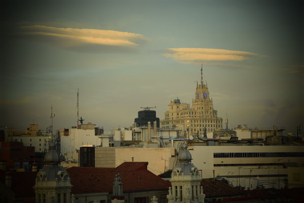 Telefonica-Madrid-27Dec14.jpg