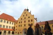 Landshut-July-2012-10.jpg