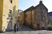 ScottishTrip-Aug19-Edinburg-15.jpg