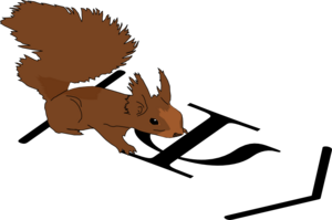 Squirrel-2014.png