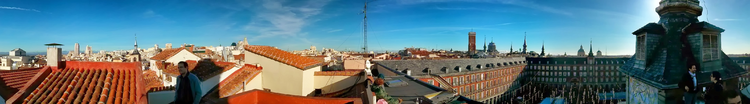 Madrid-panorama-december-2013.png