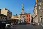 Napoli-sept-2012-8.jpg