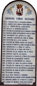 Cartagena-stele.jpg