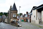 ScottishTrip-Aug19-Edinburg-11.jpg