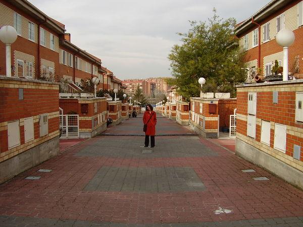 Madrid-2006-4.jpg