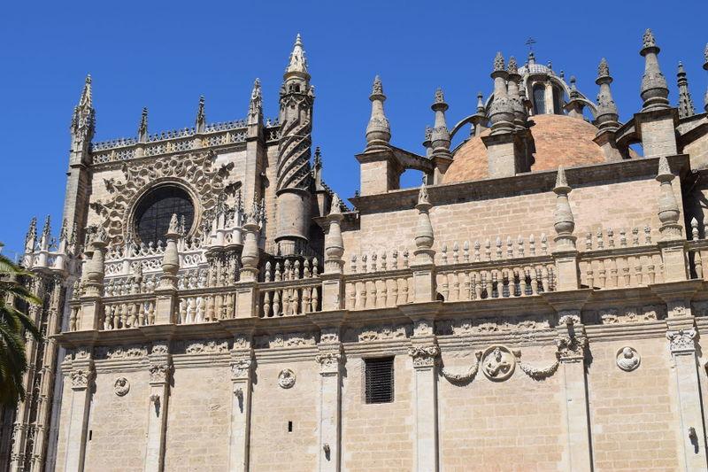 File:EasterTrip-Sevilla-March2018-24.jpg