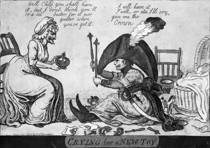 Napoleon-nappy-crying-for-a-new-toy-1803-caricature.jpg