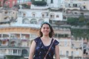 Positano-sept-2012-7.jpg