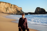 Resized 06--Panther Beach--DSC 0220.JPG