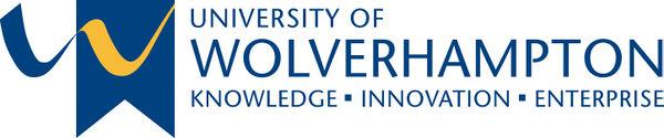 Uow-logo.jpg