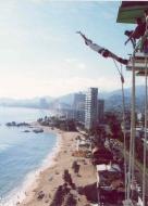 Acapulco-March-2006-4.jpg