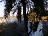 Iguazu ar20.jpg