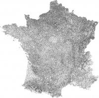 FranceCommunes.jpg