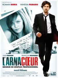 Affiche-arnacoeur-cineforum.jpg