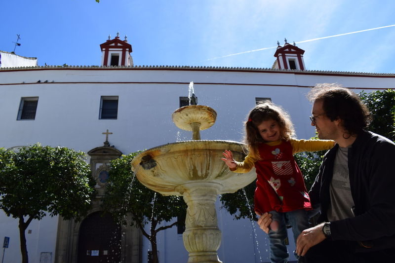 File:FabriceAndJulia-Sevilla-March2018.jpg