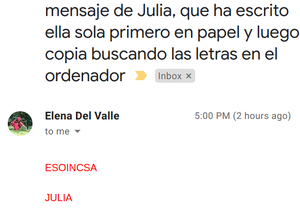 Julia-1st-email.png