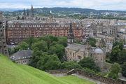 ScottishTrip-Aug19-Edinburg-27.jpg