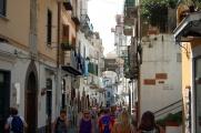 Amalfi-sept-2012-13.jpg