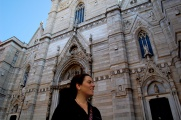 Napoli-sept-2012-4.jpg