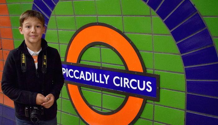 Web Georges-PiccadillyCirculsAug17.jpg