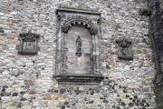 ScottishTrip-Aug19-Edinburg-28.jpg