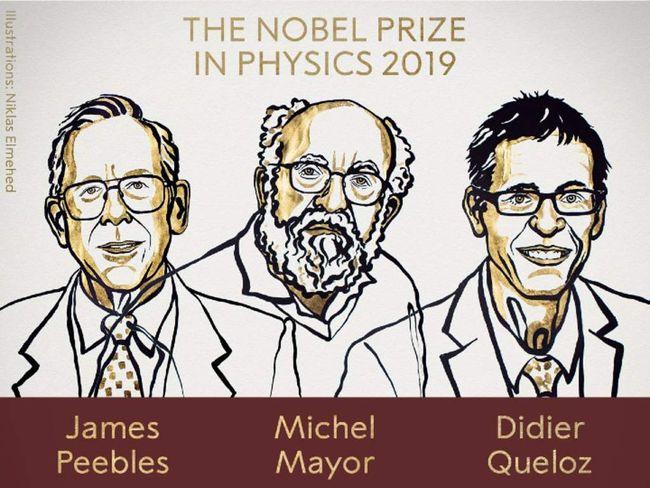 Nobel-prize-in-physics-2019.jpg