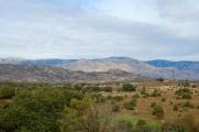 Manzanares-1Nov2013-7.jpg