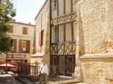 Bergerac-18Aug06-3.jpg