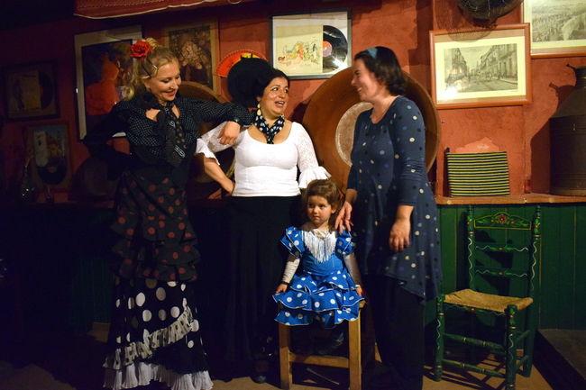 Flamenco-Sevilla-March2018.jpg