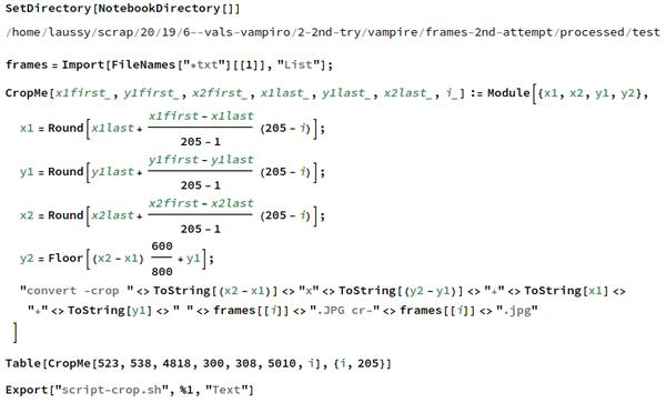 Mathematica-crop-vampire.png