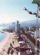 Acapulco-March-2006-5.jpg