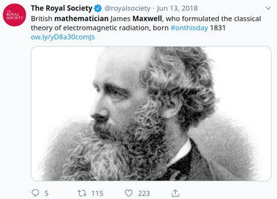 Mxwell-according-to-RoyalSociety-1.png
