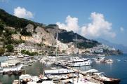 Amalfi-sept-2012-19.jpg