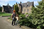 ScottishTrip-Aug19-Edinburg-6.jpg