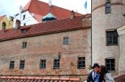 Landshut-July-2012-11.jpg
