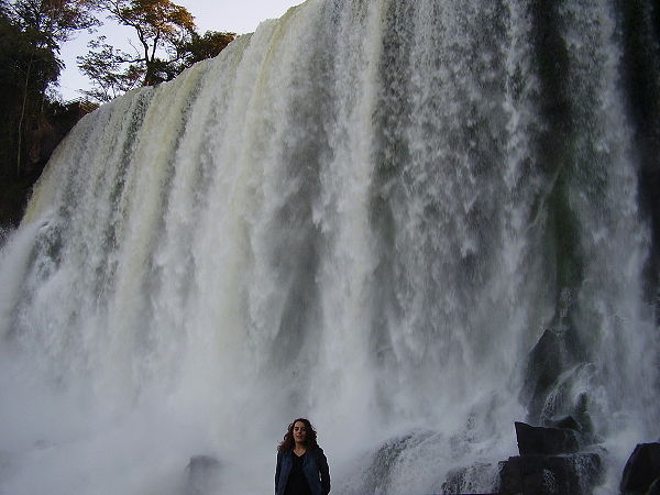 Iguazu ar13.jpg