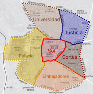 Madrid-center.png