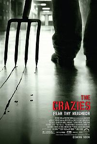 The-Crazies-Movie-Poster--cineforum.jpg