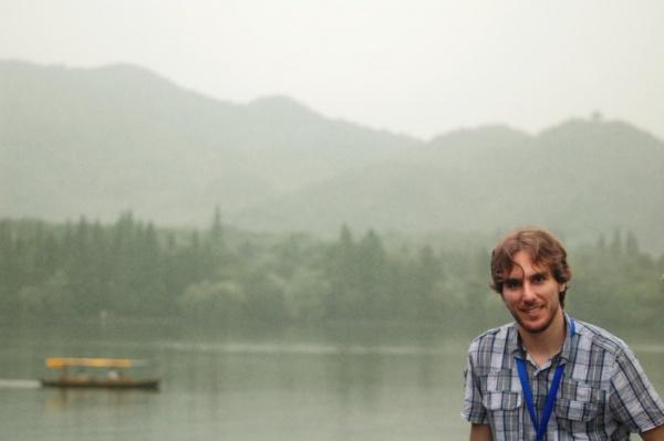 Hangzhou-15.jpg