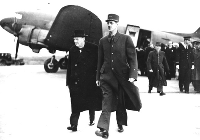 DeGaulle-Churchill-1944.png