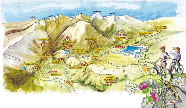 Mapa-Sierra-Madrid.jpg