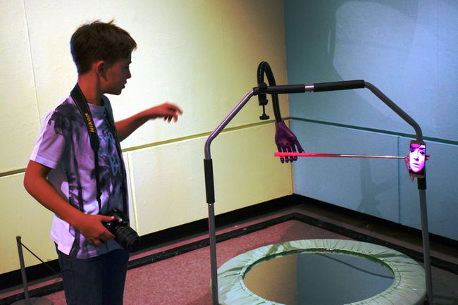 Georges-WarringtomMuseum-Aug17.jpg