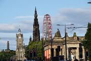 ScottishTrip-Aug19-Edinburg-23.jpg